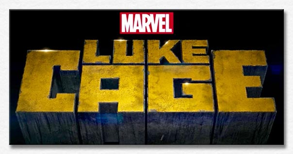 luke-cage-trailer-header