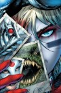 "Viva The Villains & ""Suicide Squad: Rebirth #1"" On The Wednesday Run"