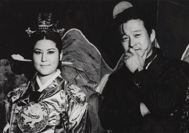 000070-1673-16597_theloversandthedespot_still4_choi_eun-hee_shin_sang-ok_byna