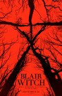 Will you go back in the woods with Blair Witch?