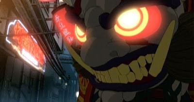 kakurenbo-demon