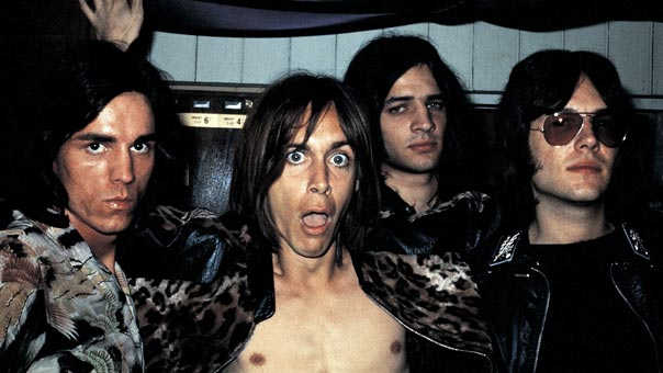 pump-up-the-jam-the-stooges