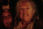 "American Horror Story: My Roanoke Nightmare: ""ChapterTwo"""