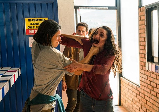 rsz_fear-the-walking-dead-episode-210-chris-henrie-935