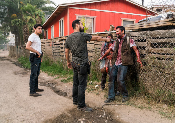 rsz_fear-the-walking-dead-episode-212-marco-edda-2-935