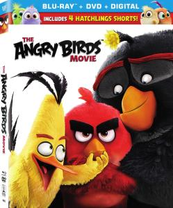 the-angry-birds-movie-blu-ray-cover