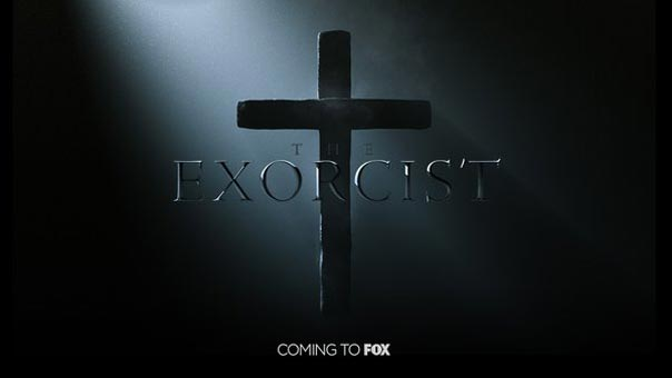 the-exorcist-title-card