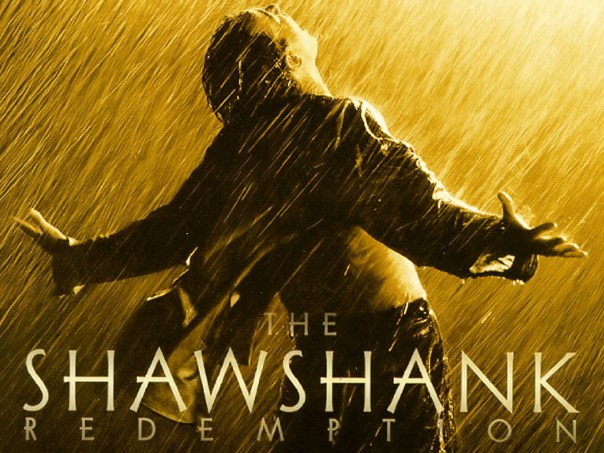 the-shawshank-redemption1