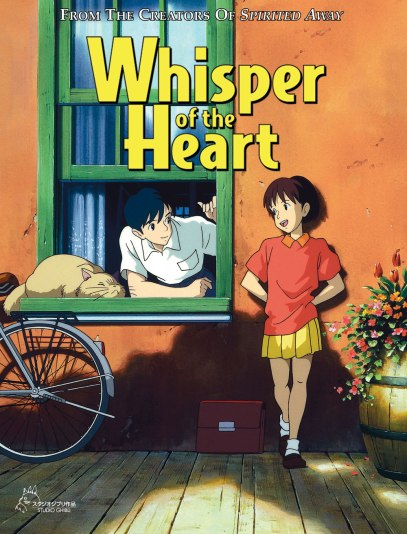 whisper-of-the-heart-movie-poster
