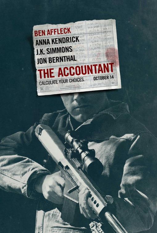 accountant_ver2