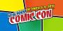 The Biff Bam Pop! New York Comic Con 2016 WrapUp