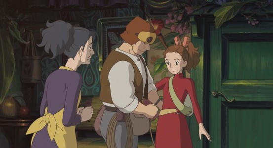 arrietty-prepares-for-borrowing