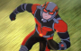 "Avengers: Ultron Revolution S03 E18: ""Ant-Man Makes It Big"""