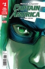 """Hail Hydra"" Begins NOW! Your First Look at CAPTAIN AMERICA: STEVE ROGERS #7!"