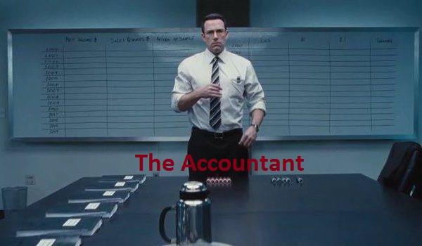download-the-accountant-full-movie