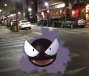 31 Days of Horror 2016: Ghosts in the Machine: Pokémon GO at Halloween in Philadelphia