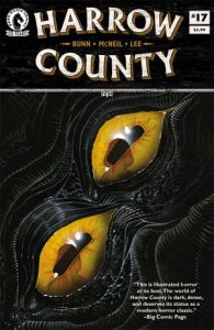 harrow-county-17