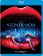 31 Days of Horror 2016: The NeonDemon