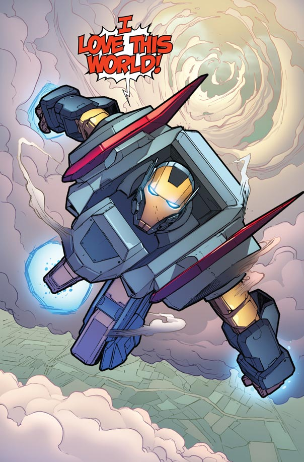 invincible_iron_man_1_preview_3