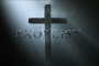 """31 Days of Horror: The Exorcist S01 E05: """"Through My Most GrievousFault"""""""