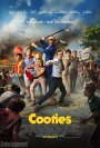 31 Days of Horror 2016: Cooties (2014)