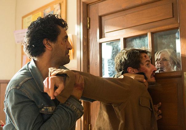 rsz_fear-the-walking-dead-episode-214-madison-dickens-2-935