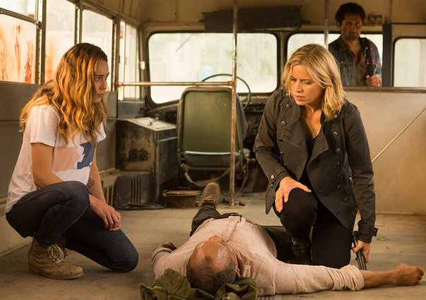 rsz_fear-the-walking-dead-episode-215-madison-dickens-2-935