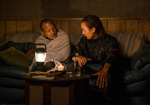 rsz_fear-the-walking-dead-episode-215-nick-dillane-5-935