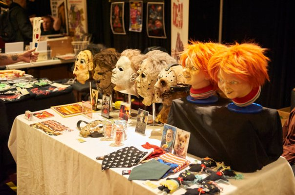 rsz_masks_and_other_horrors_at_horror_rama
