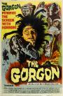 31 Days of Halloween: The Gorgon (1964)