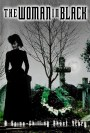 "31 Days of Horror 2016: Guest Writer Emily Klassen on ""The Woman In Black""(1989)"