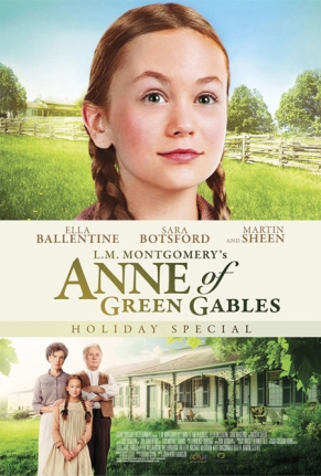 anneofgg-2016movieposter