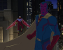 "Avengers: Ultron Revolution S03 E15: ""A Friend in Need"""