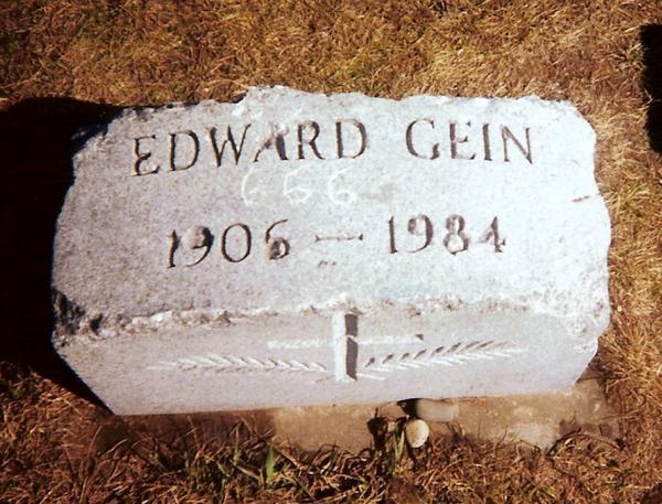 ed_gein_headstone