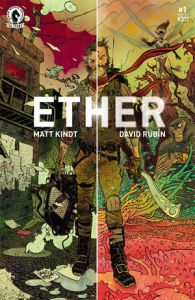 ether-1-cover