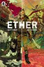 "Trip Through The ""Ether #1"" On The Wednesday Run"