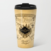 harry-potter-mug