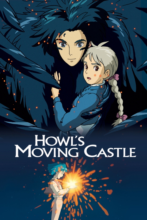 howls-moving-castle-poster
