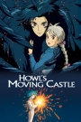 Creations of Chaos: Howl's Moving Castle