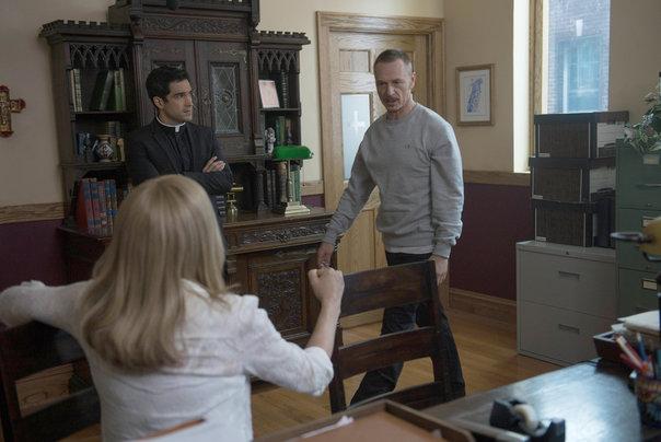 Exorcist Season1 Episode 106