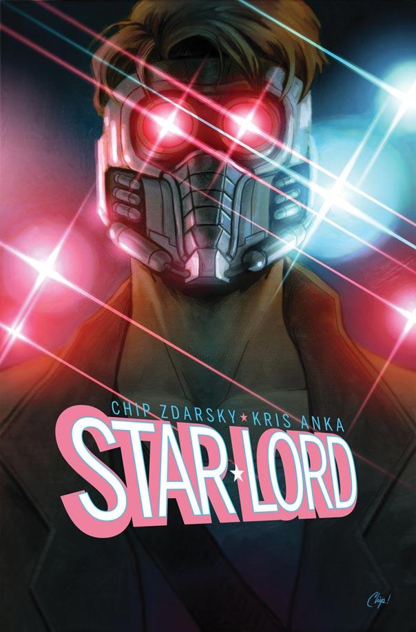 star-lord_1_zdarsky_variant
