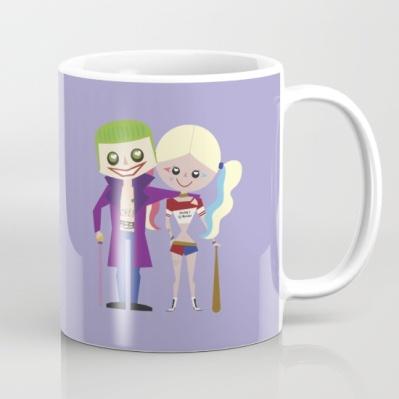 sucide-squad-mug