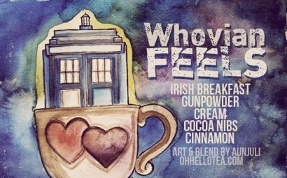 whovian-feel-tea