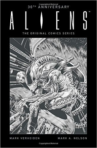 aliens-30th-anniversaryjpfallavollitaart-of-atarialiens-30th-anniversaryguillerno-del-toro-at-home-with-monstersart-of-atarithe-flash-omnibusgotham-central-omnibusabsolute-wonder-woman