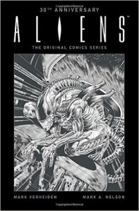 aliens-30th-anniversary