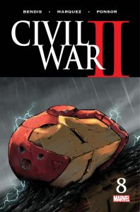 civil_war_ii_8_cover-600x911