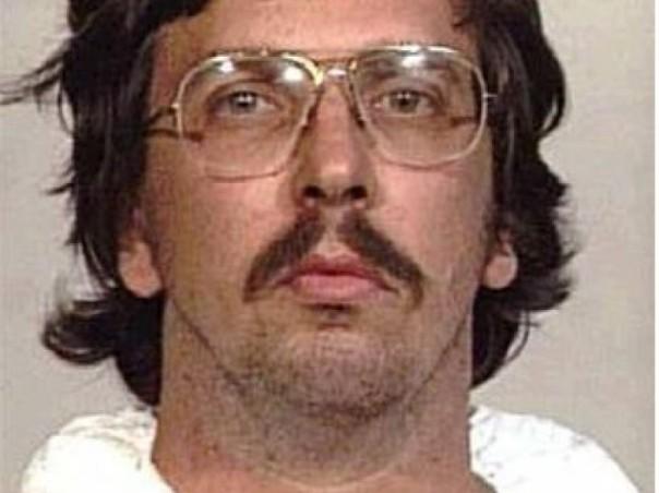 Long Island Serial Killer A E