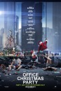 "Will Audiences Attend ""Office Christmas Party""?"