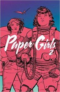 paper-girls-vol-2