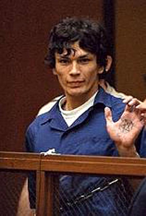 richard-ramirez-true-crime-corner